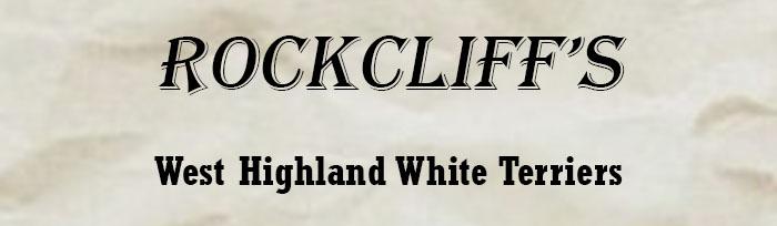 Rockcliffs
